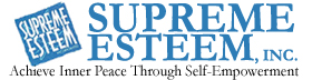 Supreme Esteem, Inc.